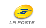 logo_la_poste_courrier